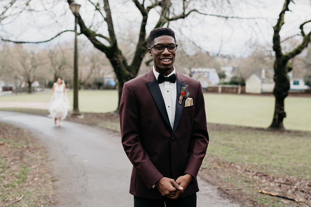 portland - wedding - photographer - doorofhopechurch087.jpg
