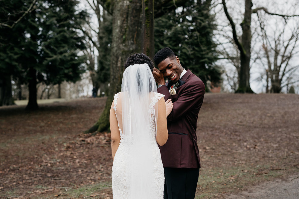 portland - wedding - photographer - doorofhopechurch104.jpg