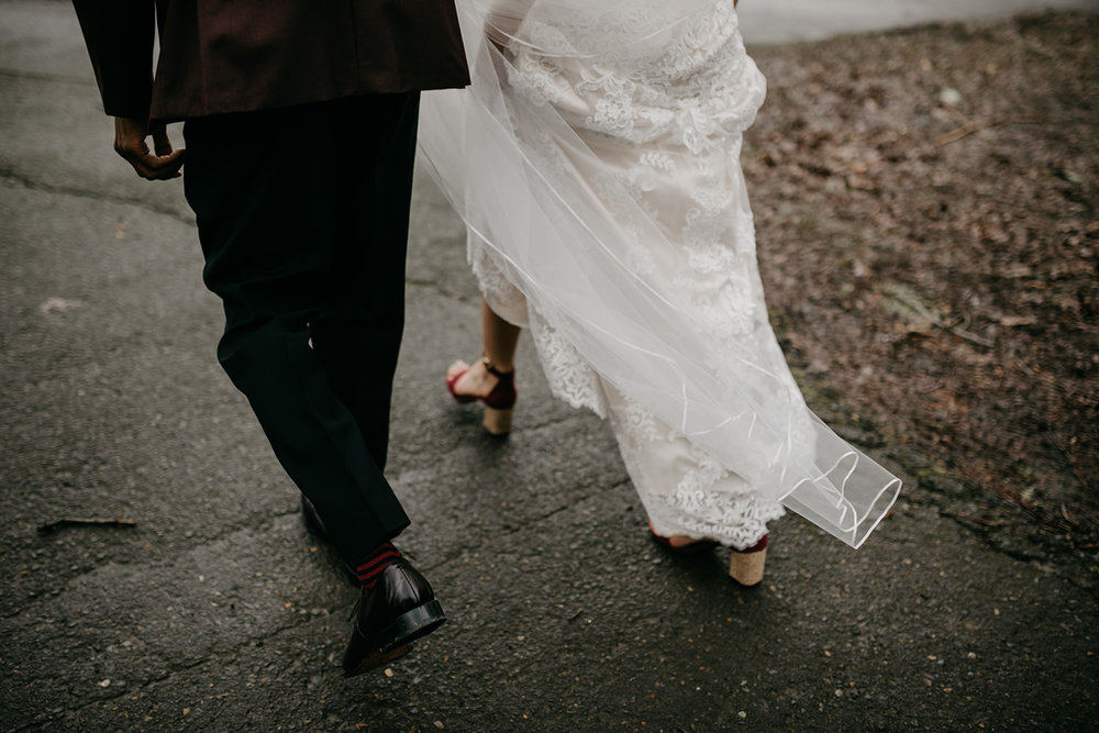 portland - wedding - photographer - doorofhopechurch123.jpg