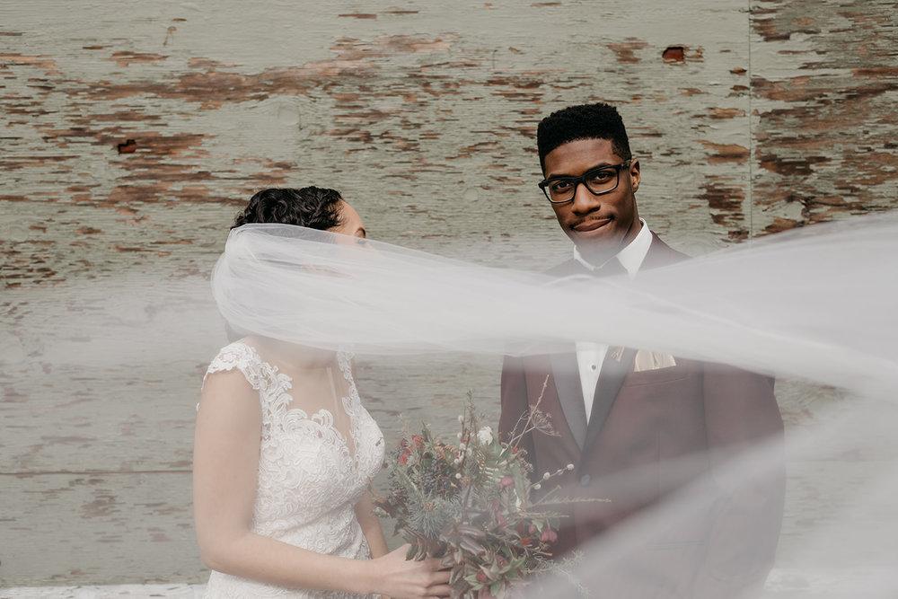 portland - wedding - photographer - doorofhopechurch139.jpg