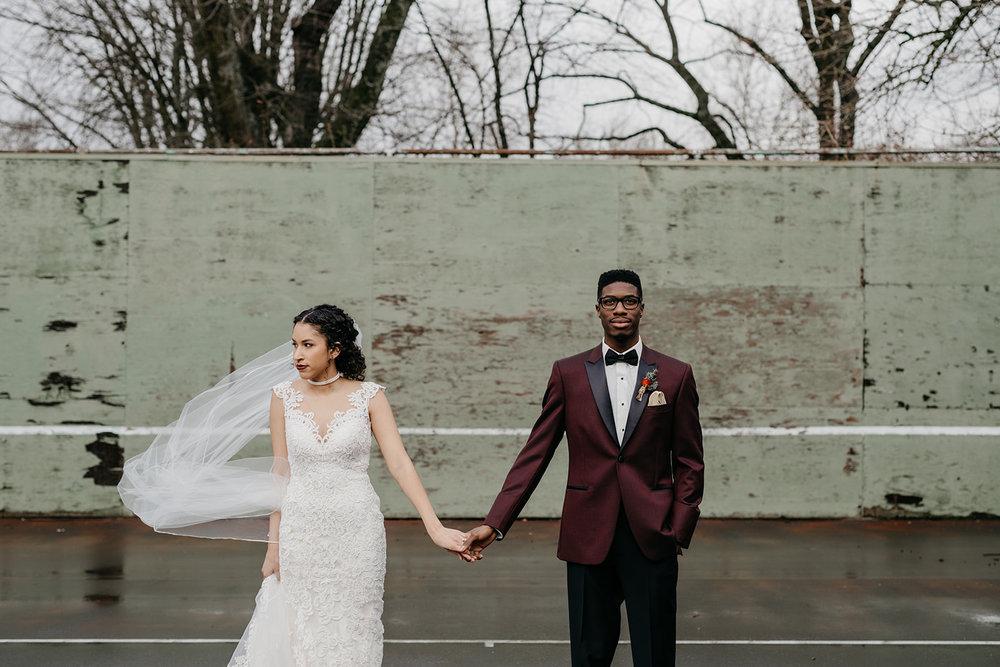 portland - wedding - photographer - doorofhopechurch144.jpg
