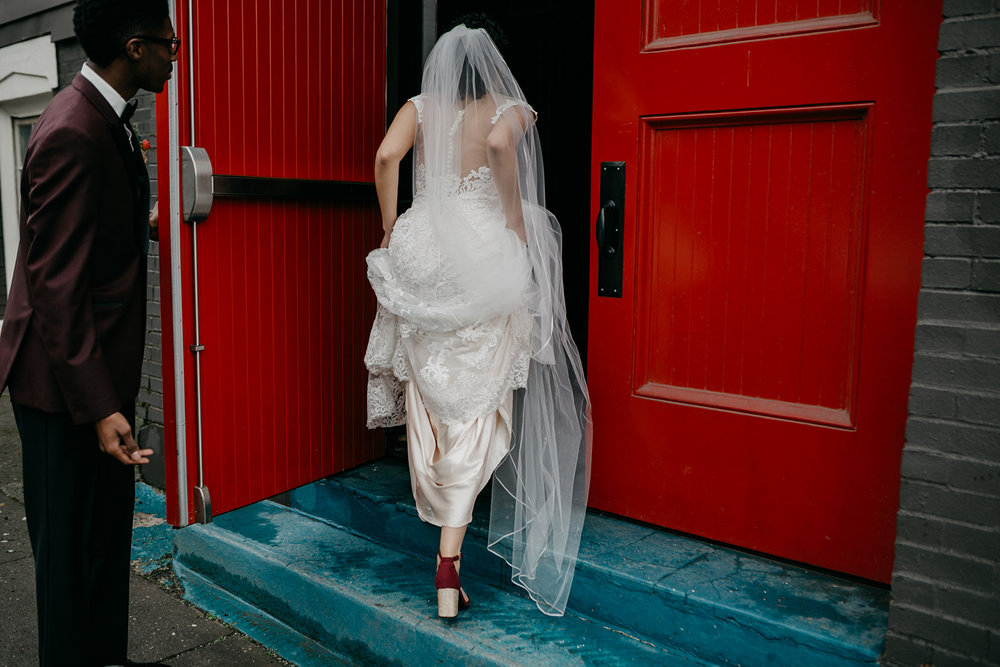 portland - wedding - photographer - doorofhopechurch181.jpg