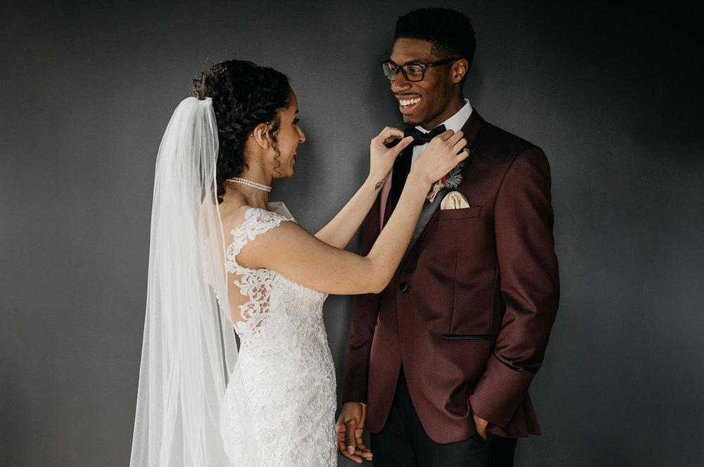 portland - wedding - photographer - doorofhopechurch231.jpg