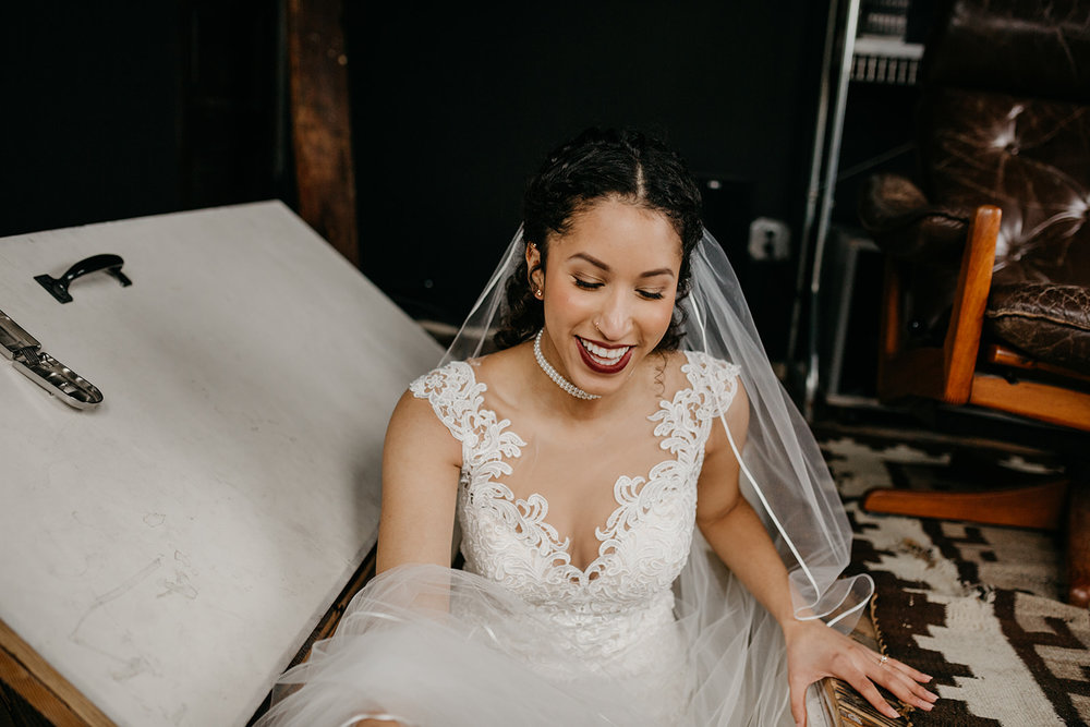 portland - wedding - photographer - doorofhopechurch245.jpg