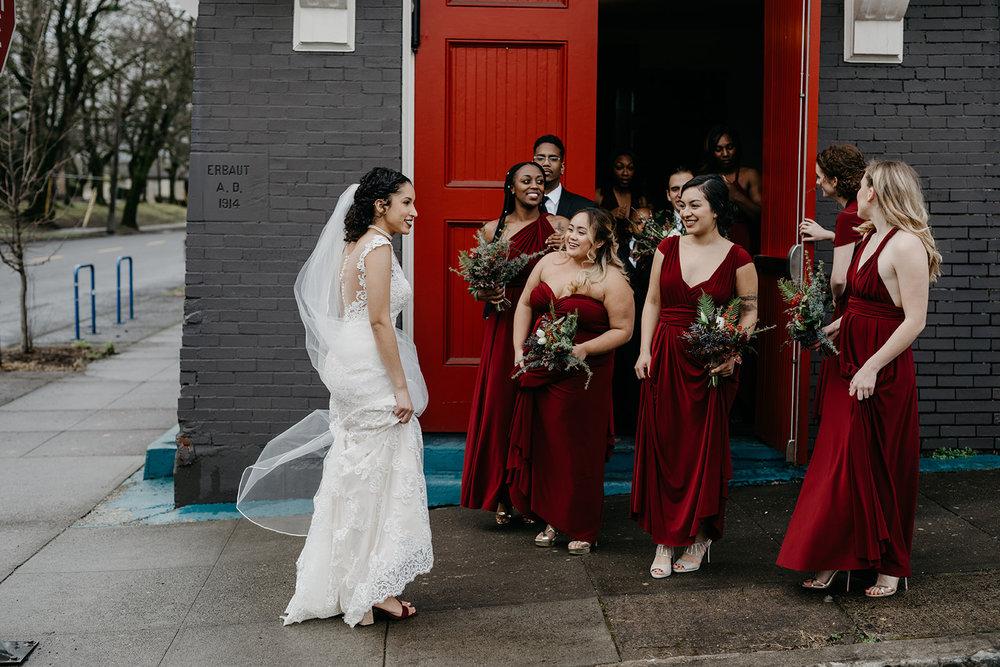 portland - wedding - photographer - doorofhopechurch251.jpg