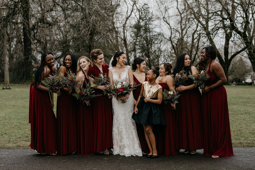 portland - wedding - photographer - doorofhopechurch262.jpg