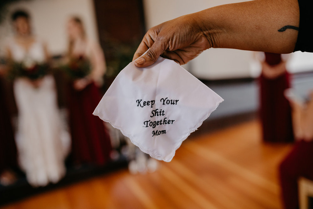 portland - wedding - photographer - doorofhopechurch341.jpg