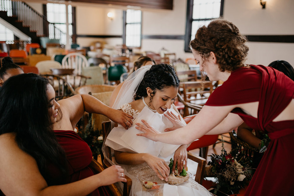 portland - wedding - photographer - doorofhopechurch344.jpg