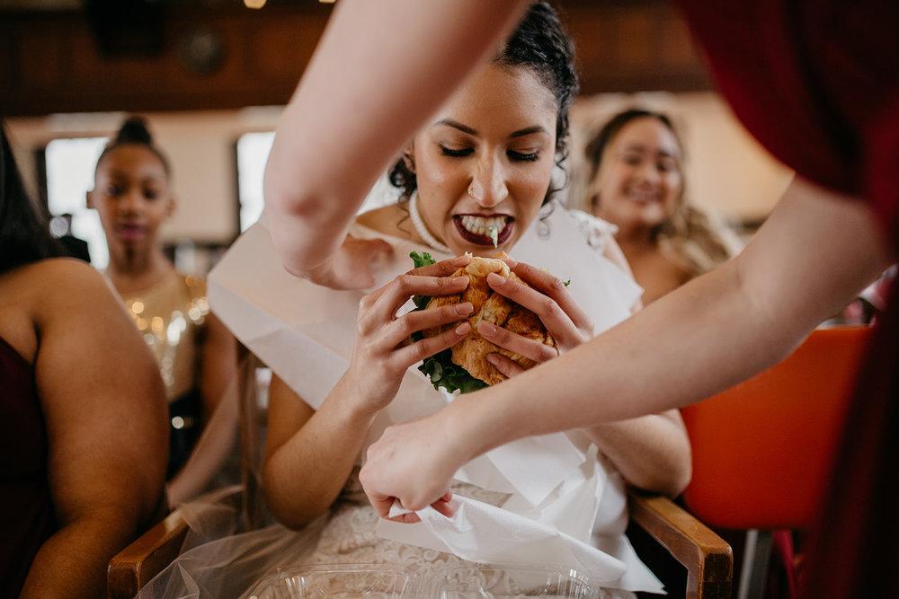 portland - wedding - photographer - doorofhopechurch346.jpg