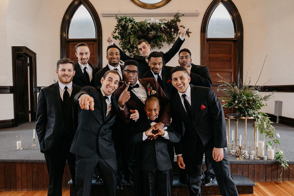 portland - wedding - photographer - doorofhopechurch365.jpg