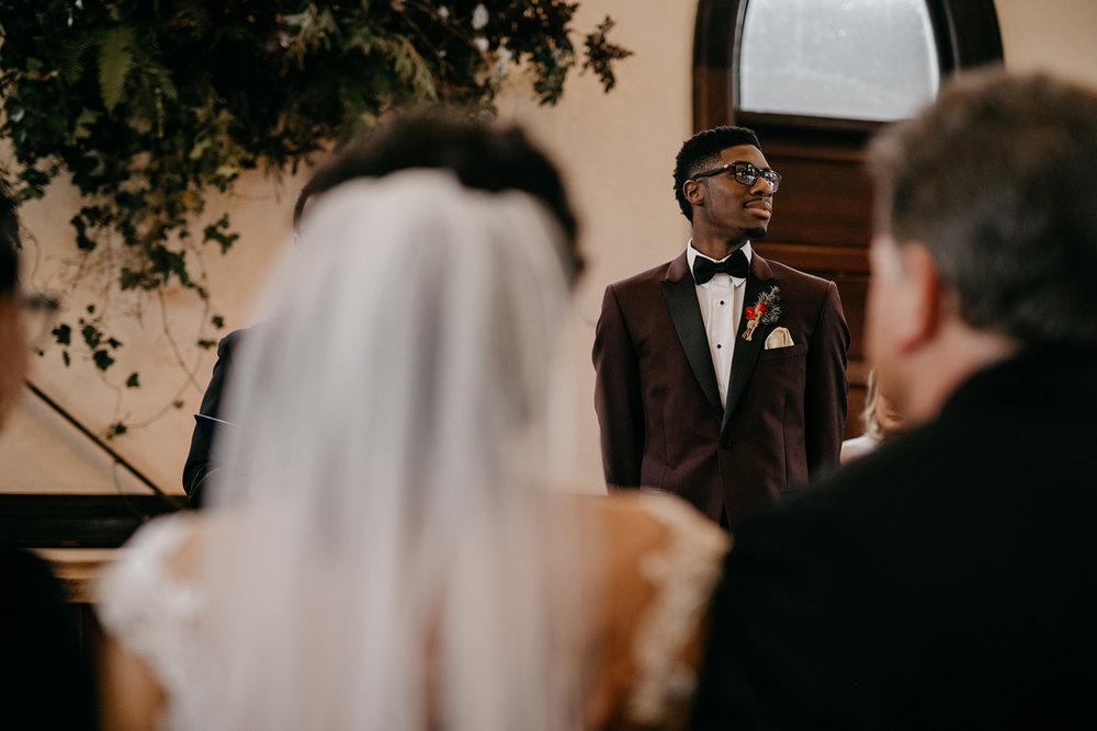 portland - wedding - photographer - doorofhopechurch445.jpg