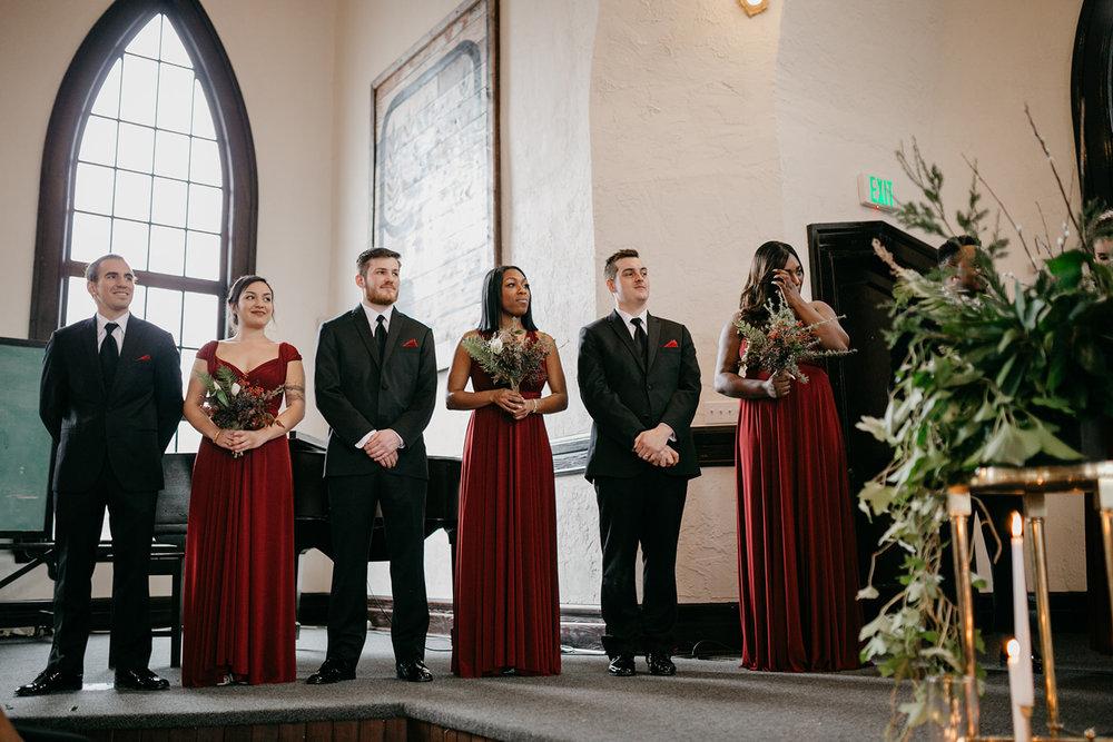 portland - wedding - photographer - doorofhopechurch458.jpg