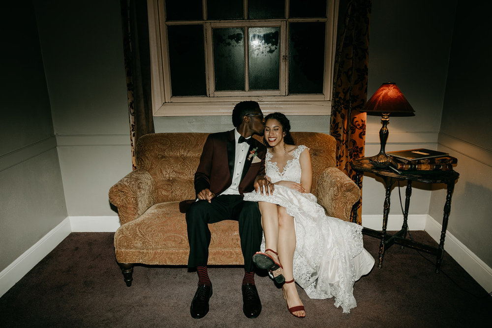 portland - wedding - photographer - doorofhopechurch740.jpg