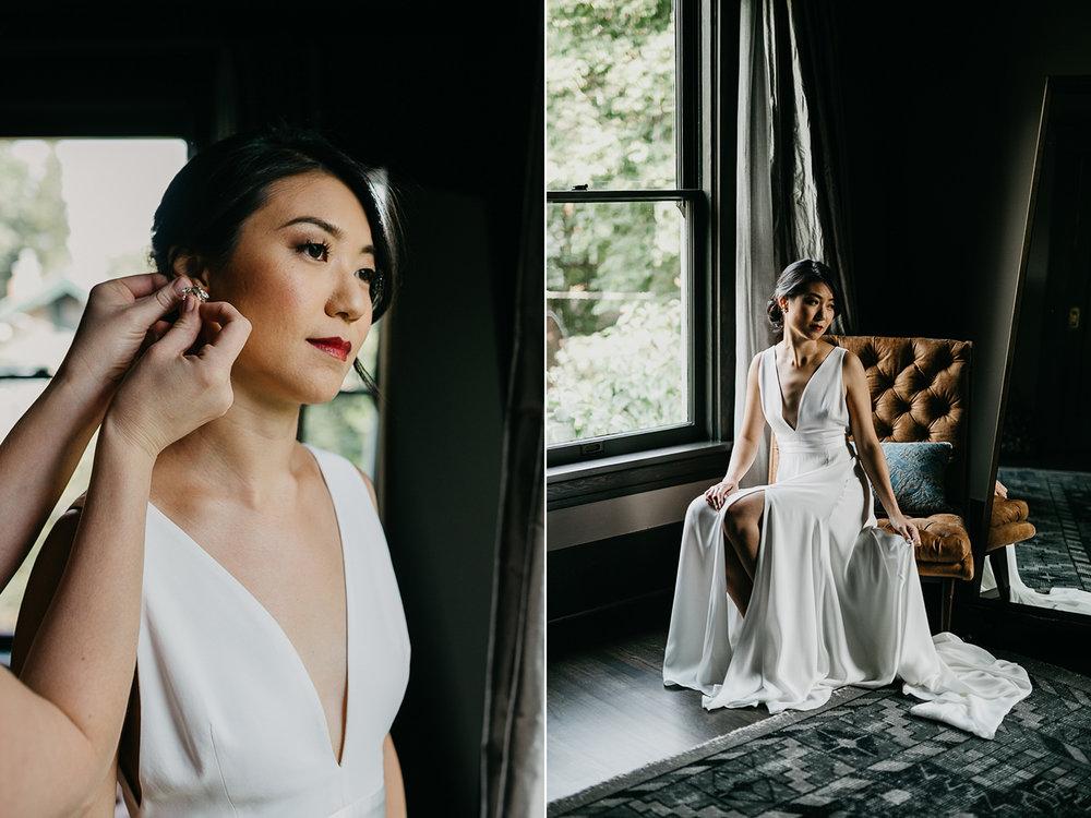 Walla walla - washington - wedding - photographer 06.jpg