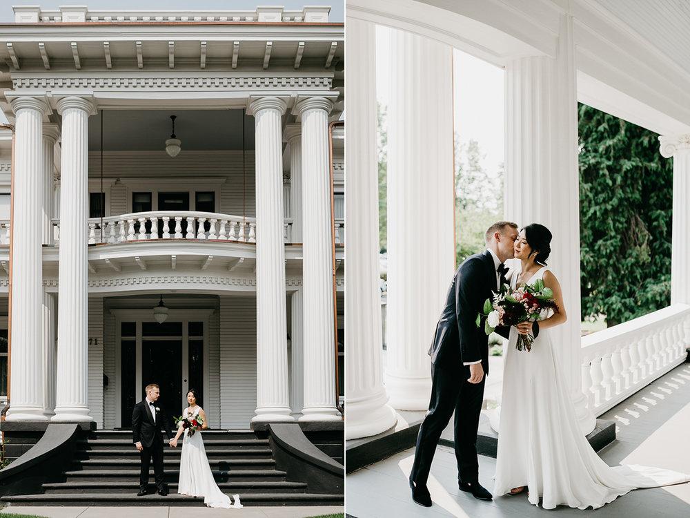 Walla walla - washington - wedding - photographer 010.jpg