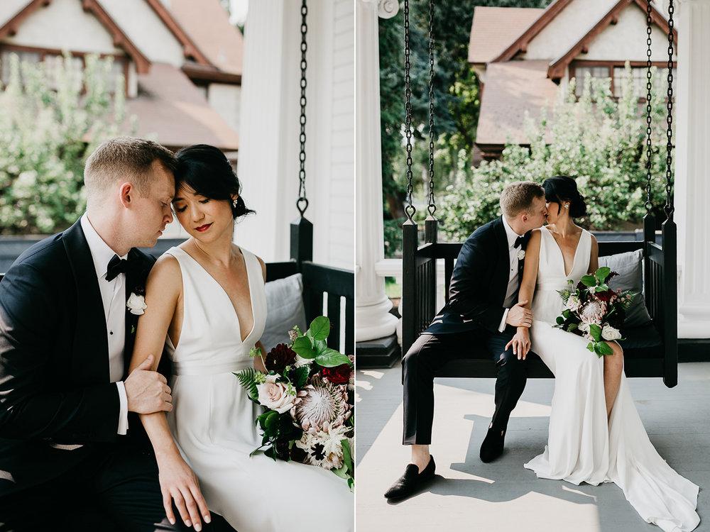 Walla walla - washington - wedding - photographer 011.jpg