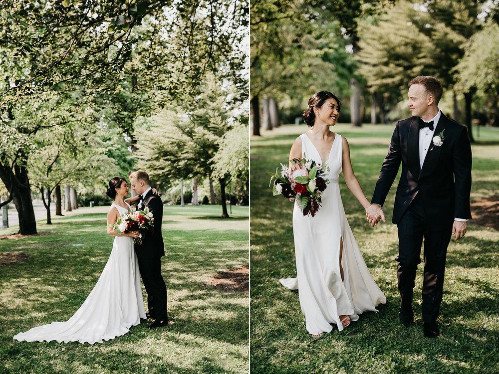 Walla walla - washington - wedding - photographer 014.jpg