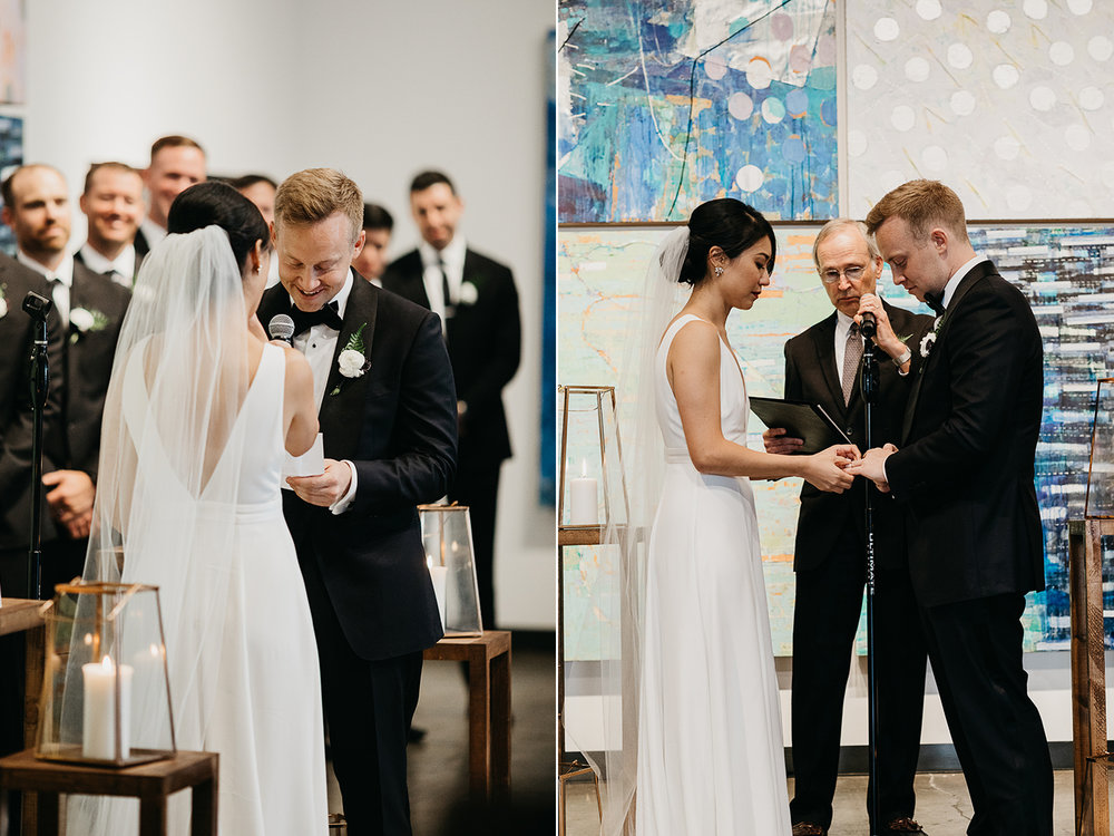 Walla walla - washington - wedding - photographer 20.jpg