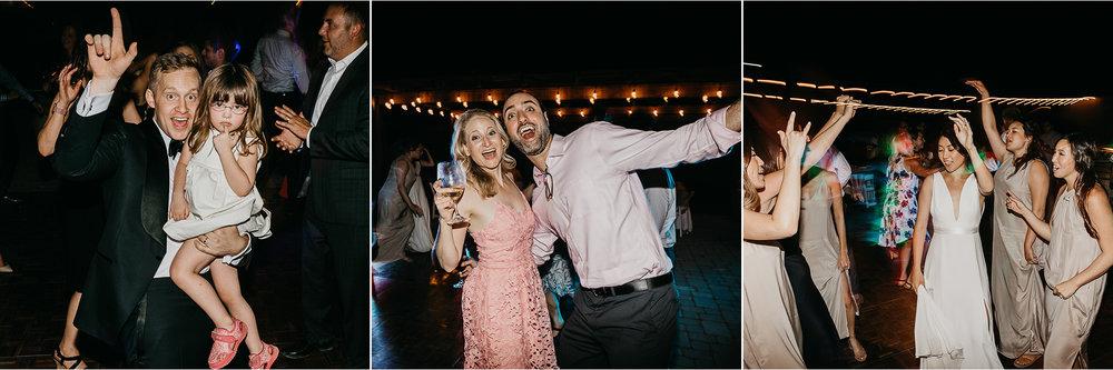 Walla walla - washington - wedding - photographer 037.jpg