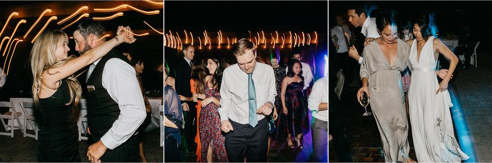 Walla walla - washington - wedding - photographer 038.jpg
