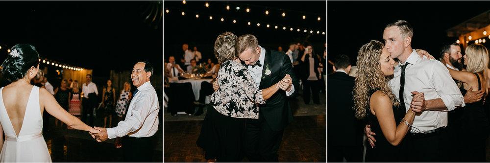 Walla walla - washington - wedding - photographer 039.jpg