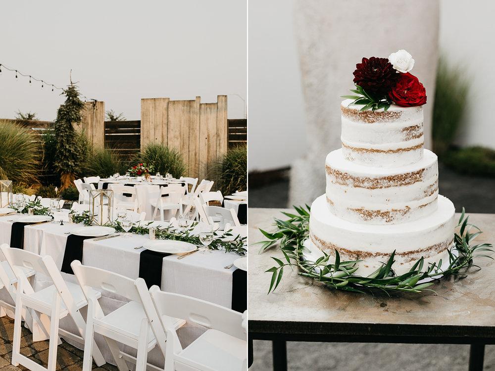 Walla walla - washington - wedding - photographer024.jpg