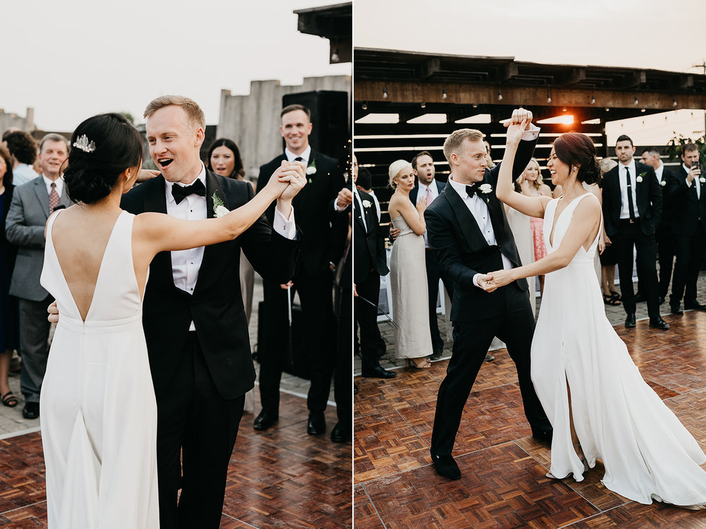 Walla walla - washington - wedding - photographer027.jpg