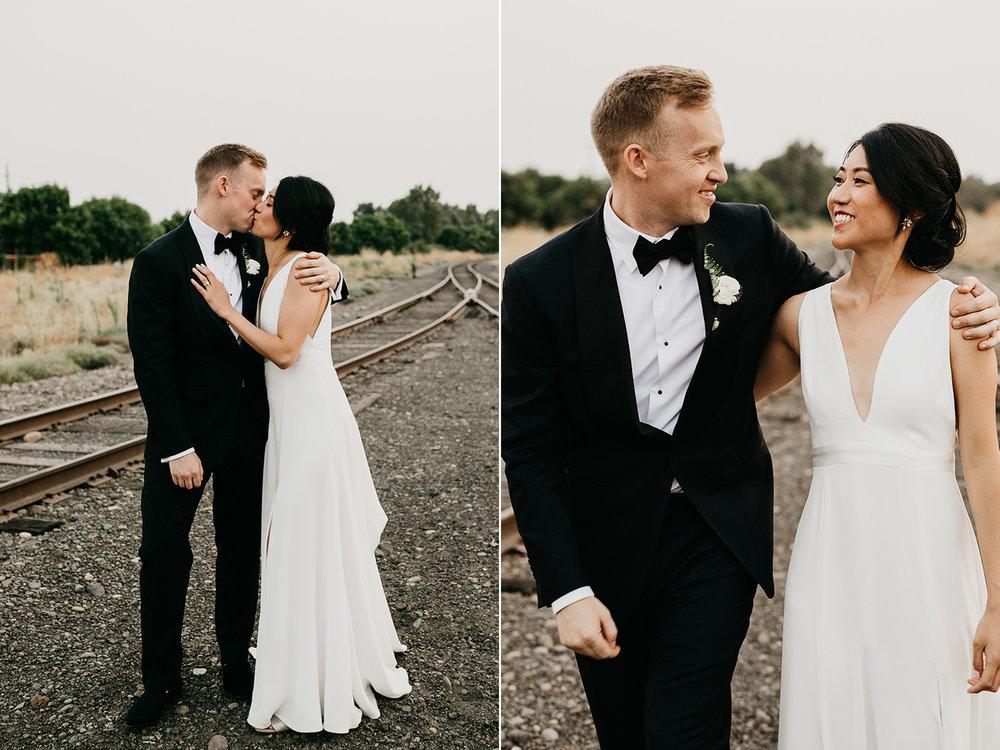 Walla walla - washington - wedding - photographer30.jpg