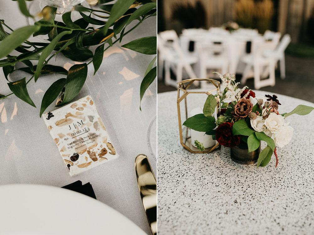 Walla walla - washington - wedding - photographer035.jpg