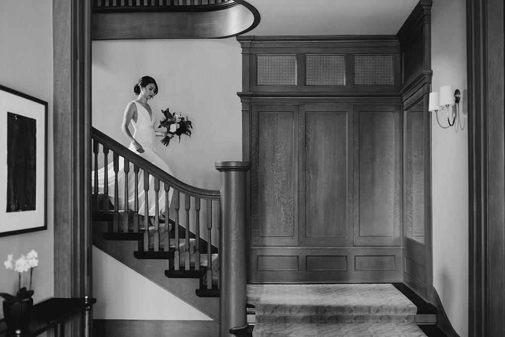 Walla walla - washington - wedding - photographer127.jpg