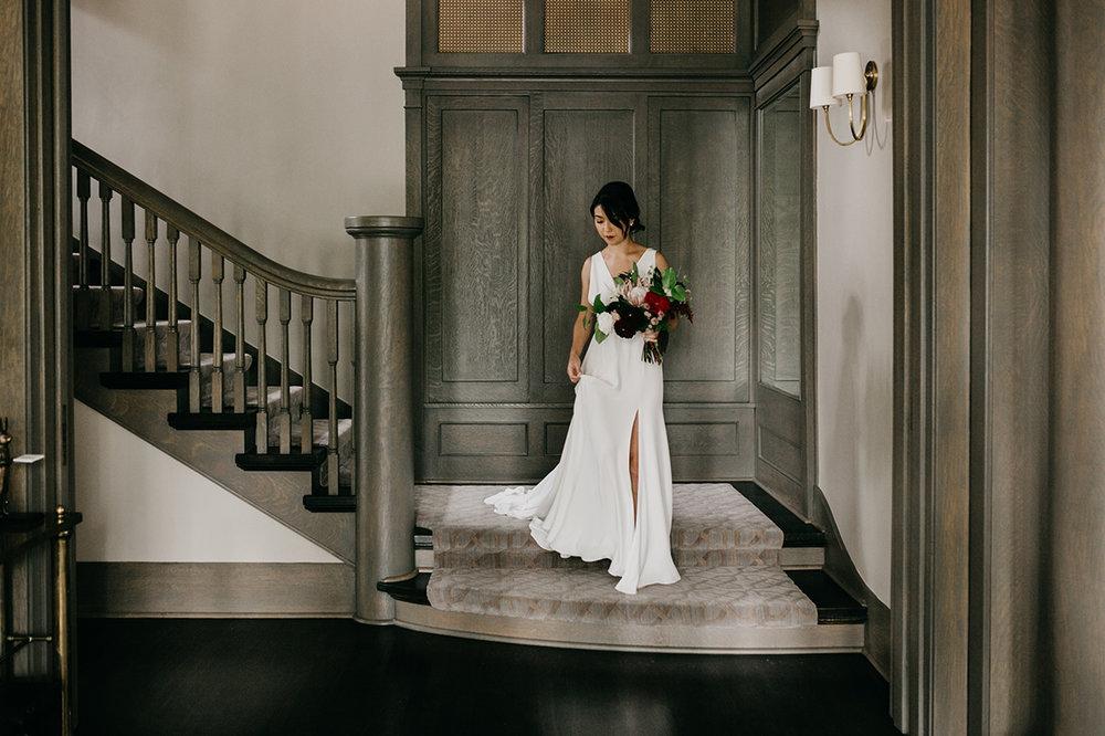Walla walla - washington - wedding - photographer130.jpg