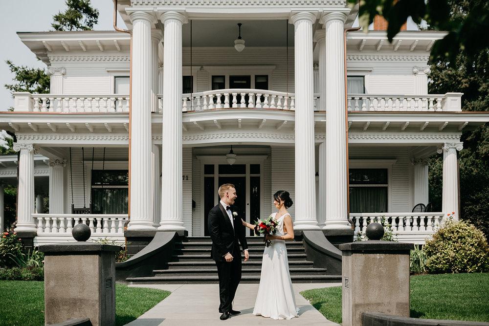 Walla walla - washington - wedding - photographer140.jpg