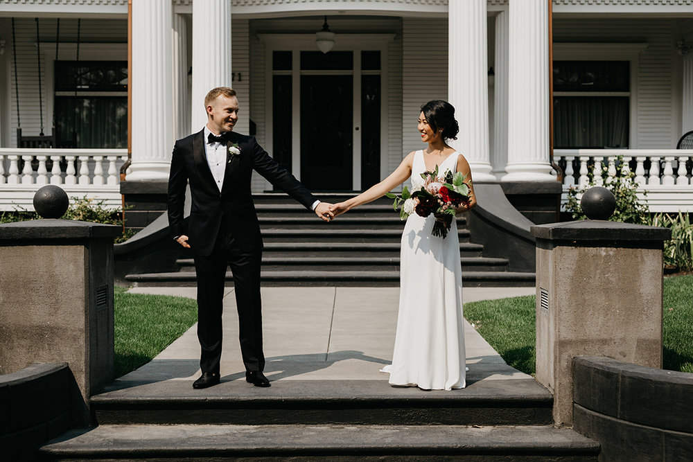 Walla walla - washington - wedding - photographer151.jpg
