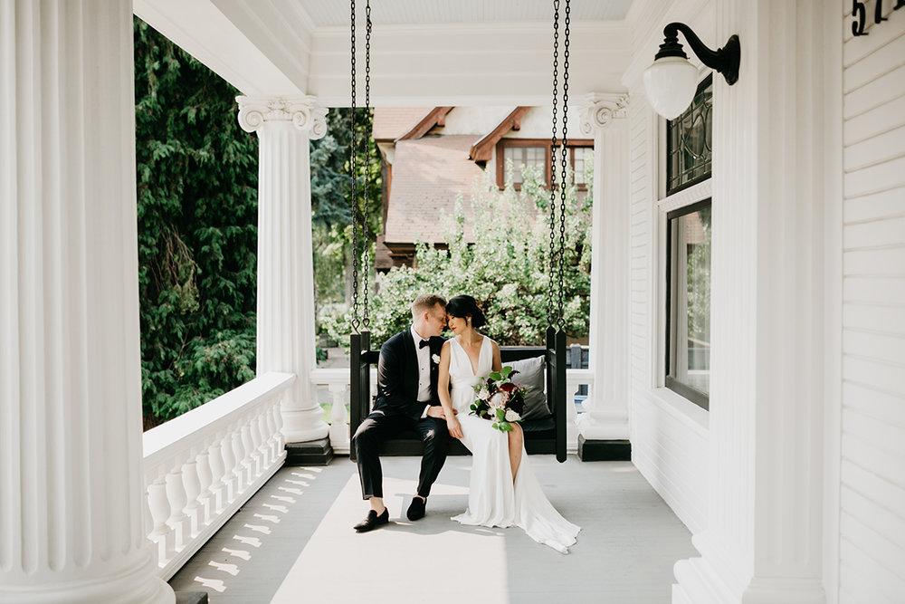 Walla walla - washington - wedding - photographer157.jpg
