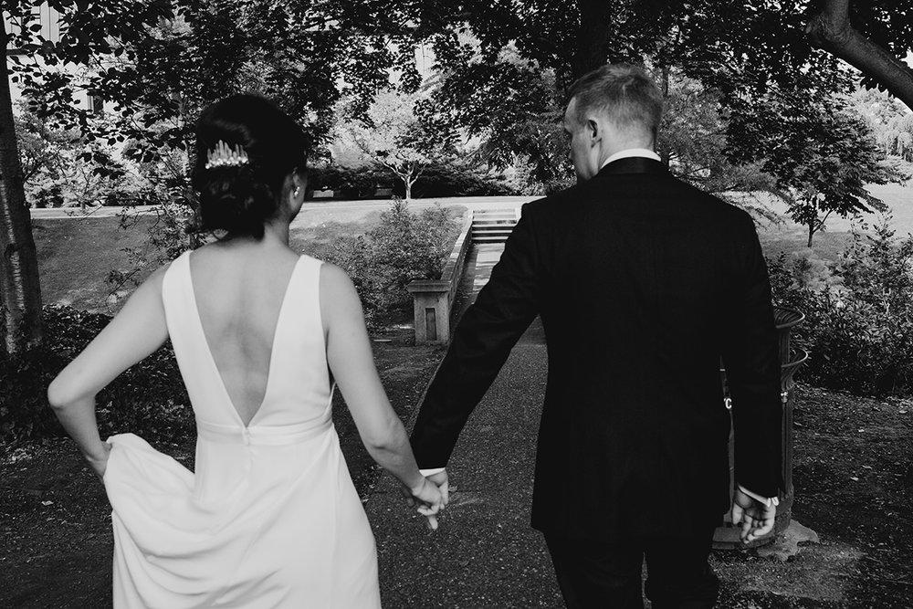 Walla walla - washington - wedding - photographer195.jpg