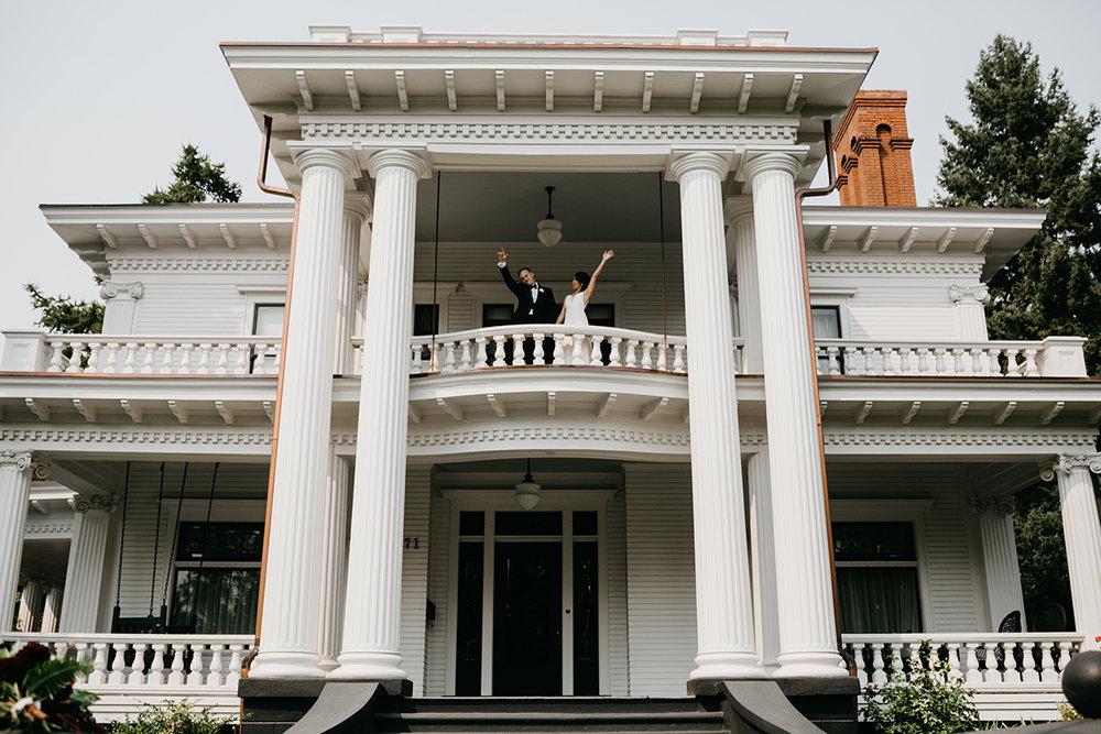 Walla walla - washington - wedding - photographer236.jpg