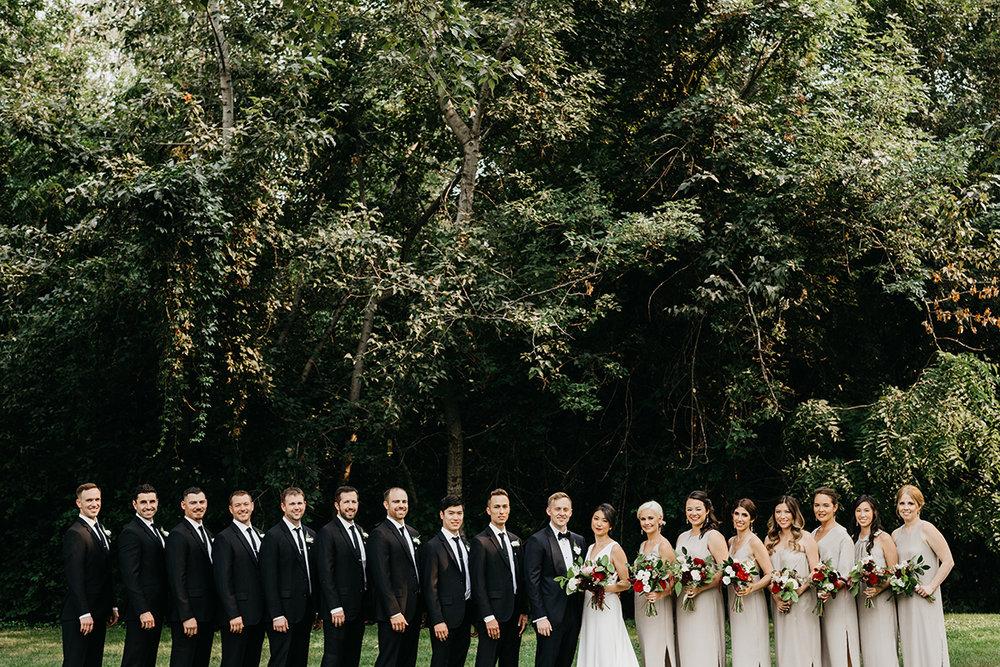 Walla walla - washington - wedding - photographer290.jpg