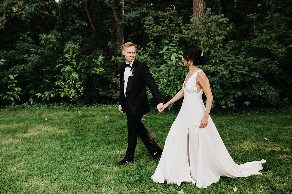Walla walla - washington - wedding - photographer388.jpg