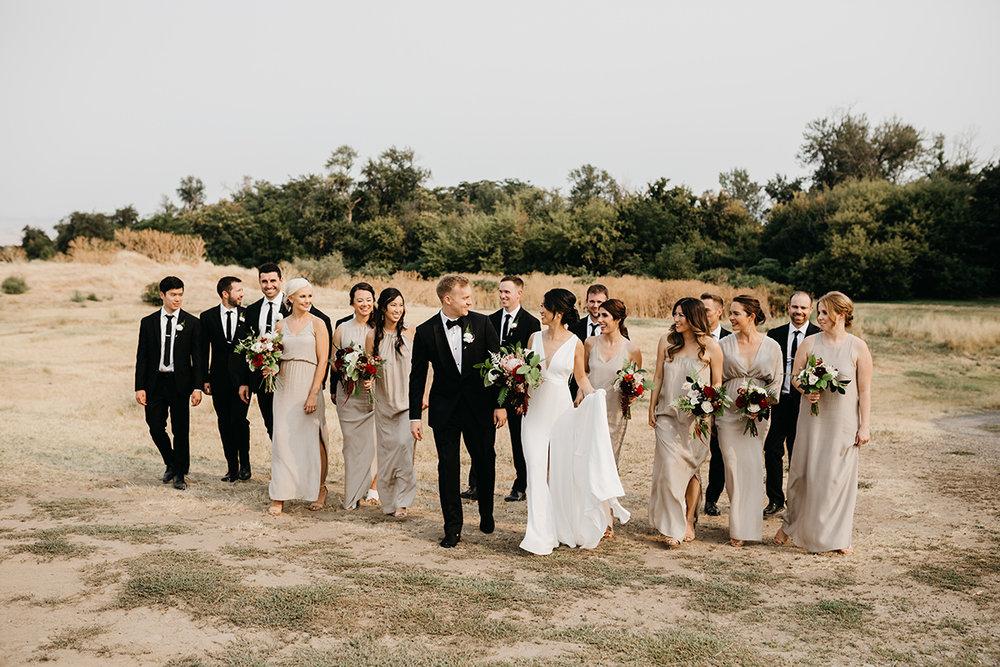 Walla walla - washington - wedding - photographer409.jpg