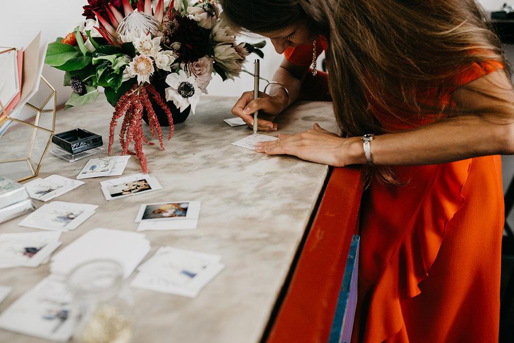 Walla walla - washington - wedding - photographer427.jpg