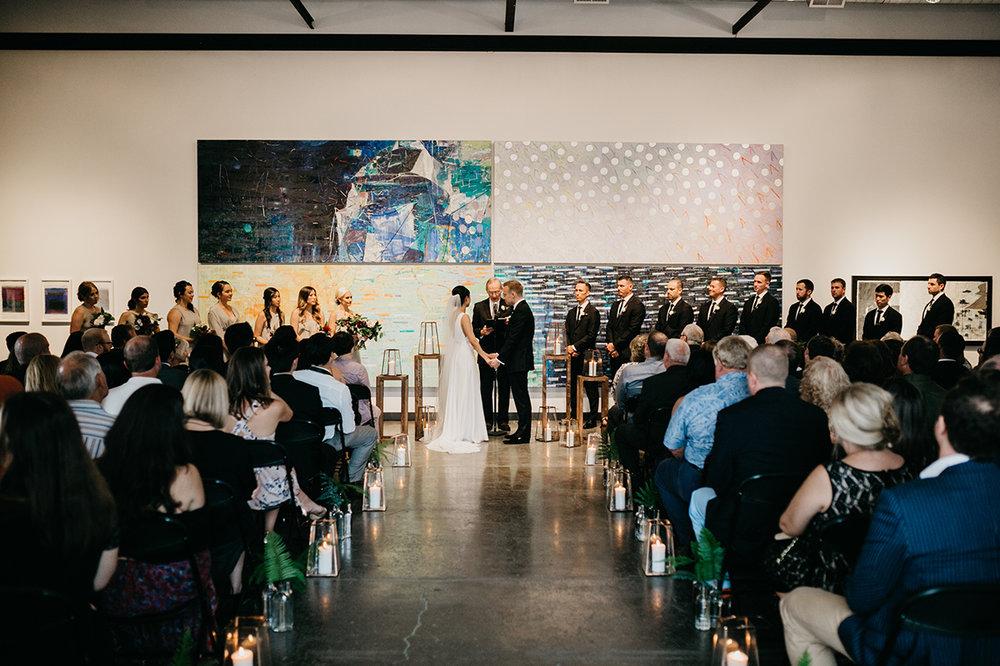 Walla walla - washington - wedding - photographer484.jpg