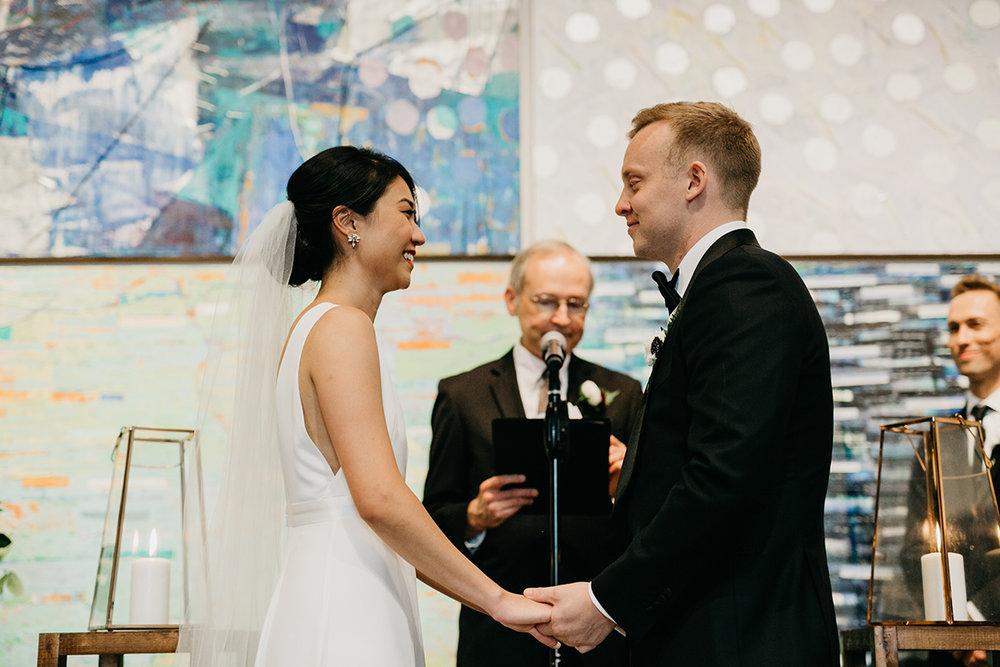 Walla walla - washington - wedding - photographer490.jpg