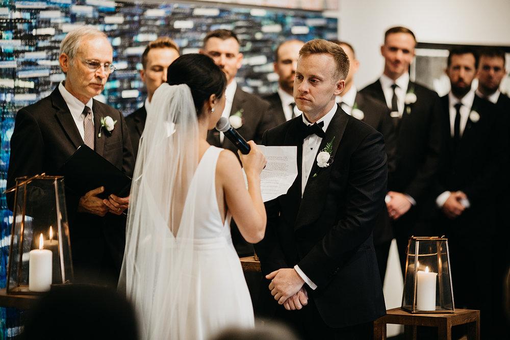 Walla walla - washington - wedding - photographer520.jpg