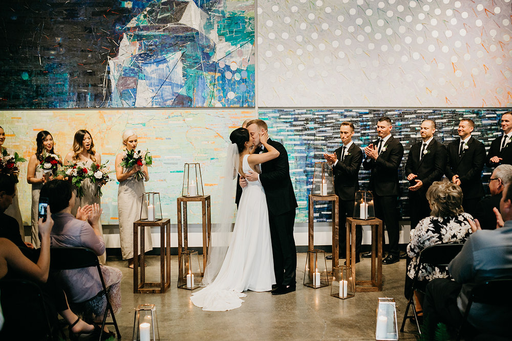 Walla walla - washington - wedding - photographer540.jpg