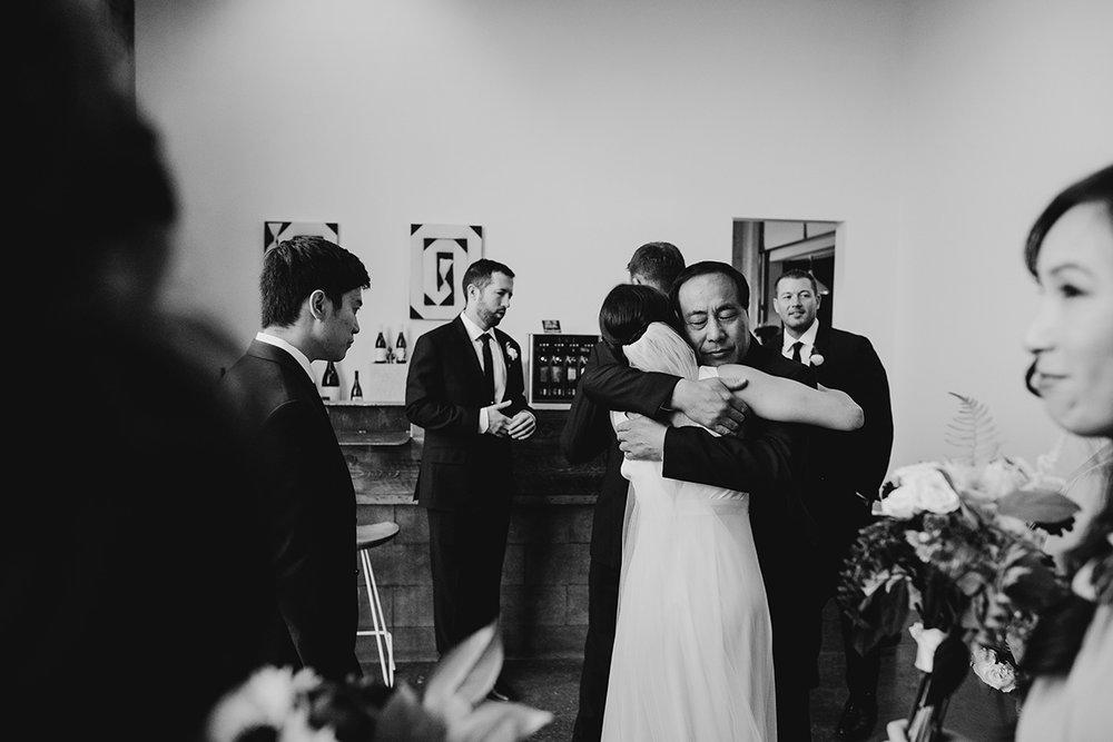 Walla walla - washington - wedding - photographer563.jpg