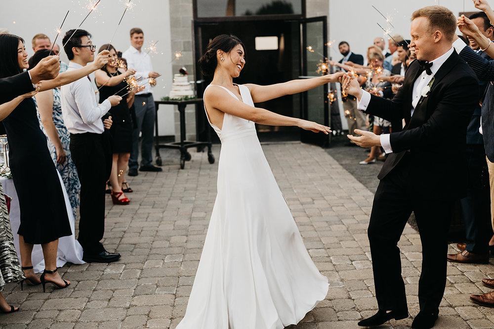 Walla walla - washington - wedding - photographer657.jpg