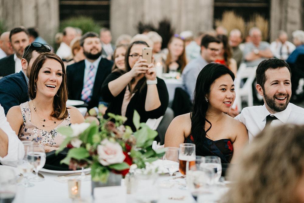 Walla walla - washington - wedding - photographer731.jpg