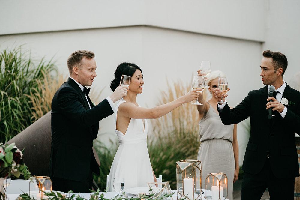 Walla walla - washington - wedding - photographer739.jpg
