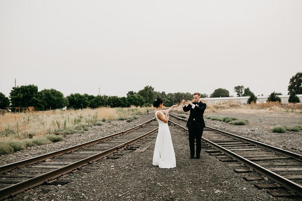 Walla walla - washington - wedding - photographer764.jpg