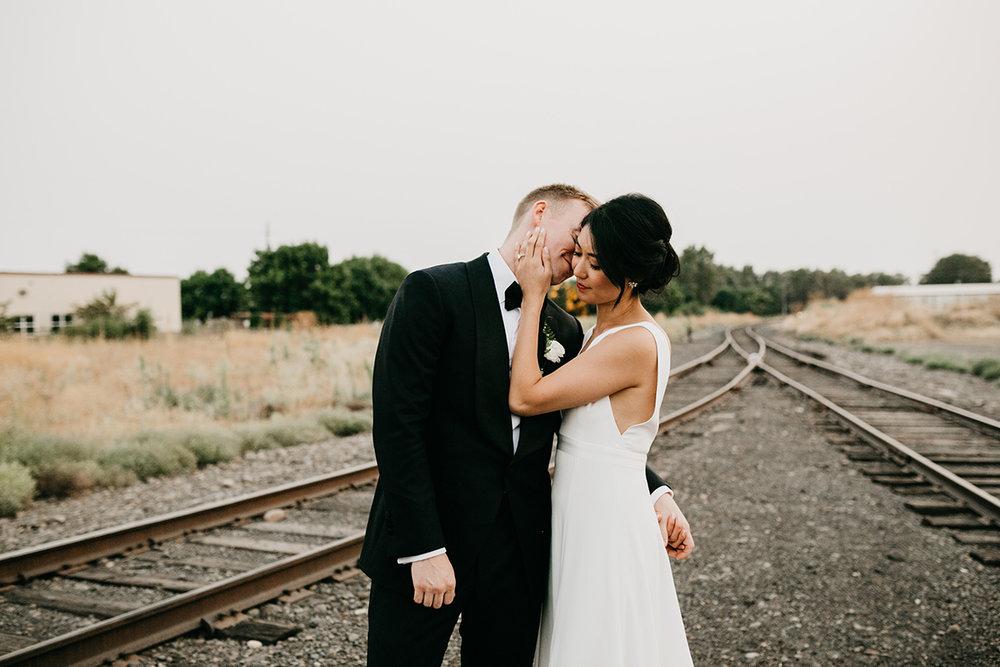 Walla walla - washington - wedding - photographer770.jpg